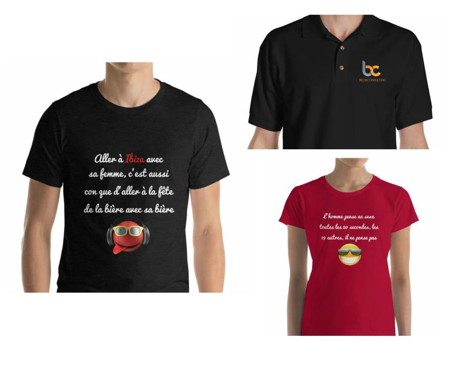 Graphiste Logo Cartes De Visite Belgique France Luxembourg