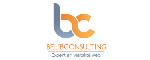 belibconsulting