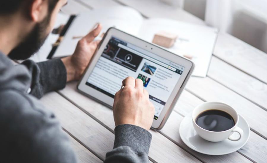 promouvoir les articles de votre blog