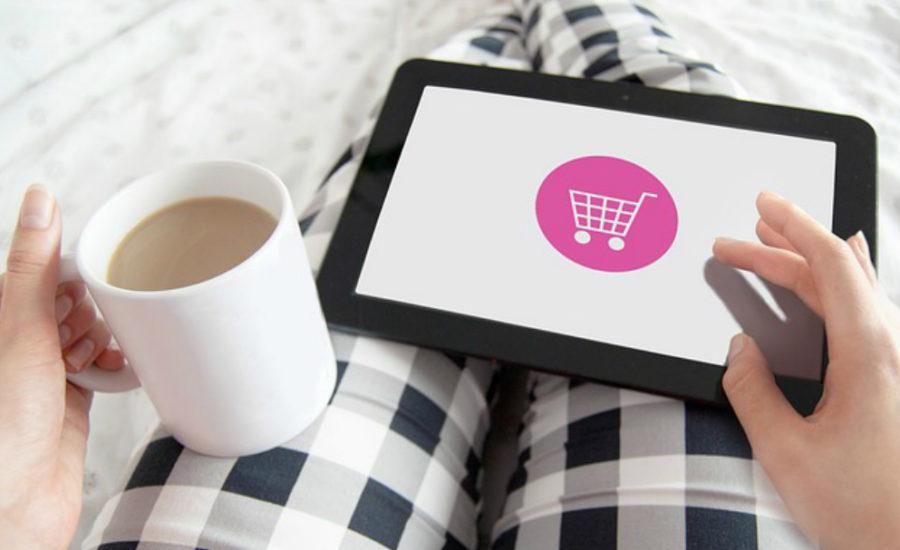 publicité programmatique commerce en ligne