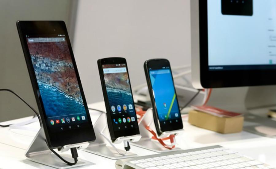 nouvelles technologies commerce en ligne