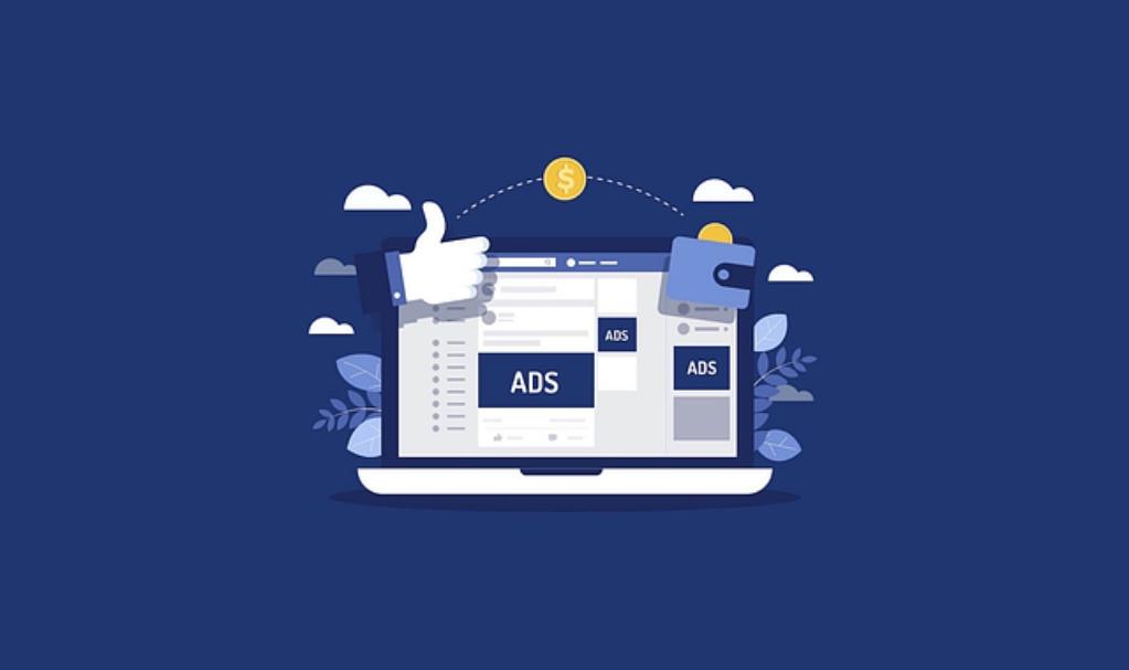facebook ads en 5 etapes
