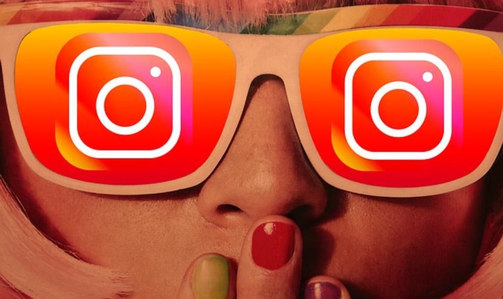 instagram influenceurs